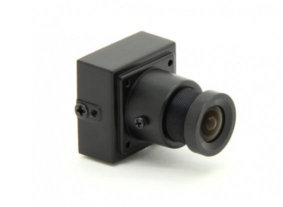 Turnigy IC-120NH Мини CCD видеокамера (PAL)