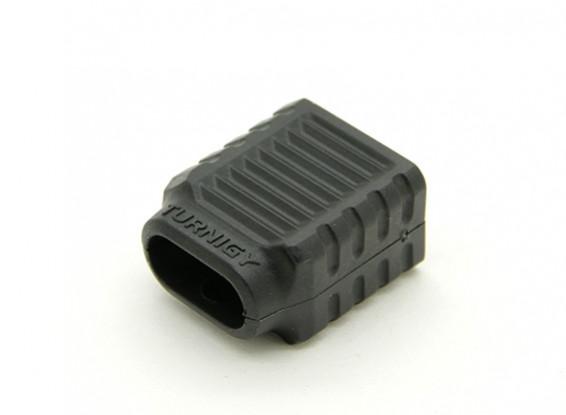 Turnigy BigGrips адаптерами XT 60 Мужской (6 комплектов / мешок)