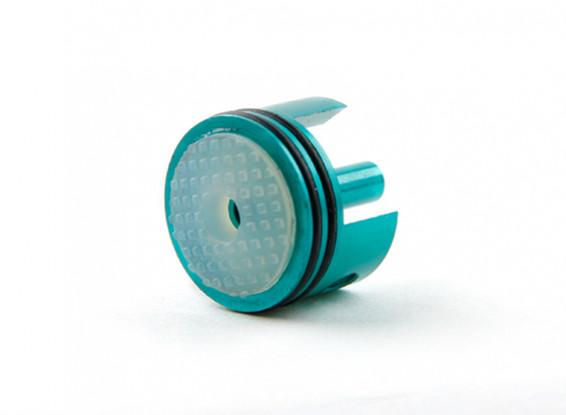 Ядро Airsoft CNC головка алюминиевый цилиндр для ver2 & Ver3 коробки передач