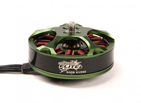 Multistar Elite 5008-330KV Multi-Rotor Motor