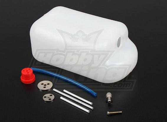 Топливный бак 750cc (50cc ~ 60cc двигателя)