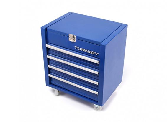 Turnigy Mini Roller Кабинет и инструмента Грудь