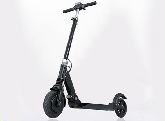 ScootPlus электрический самокат (AU вилка)