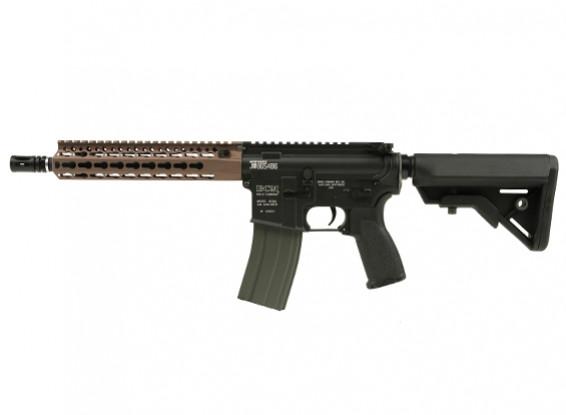 Dytac Bravo CQB Karbine M4 AEG (Dark Earth)
