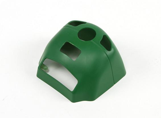 Durafly® ™ Тундра - Пластиковые клобук