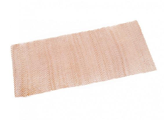 1.0mm Арамидного Honeycomb Основной лист