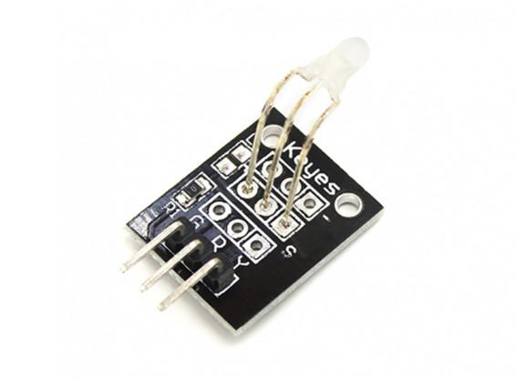 Киз Bi-Color LED с общим катодом модуль для Arduino