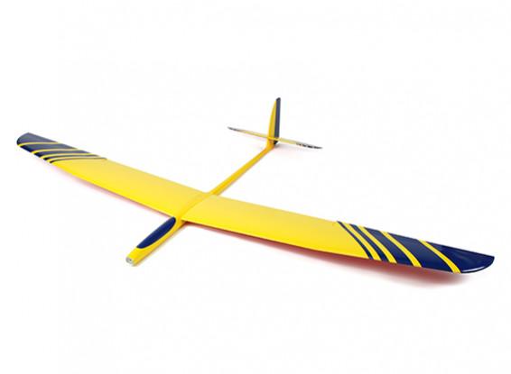 HobbyKing Рассел 2000мм Hotliner (АРФ)