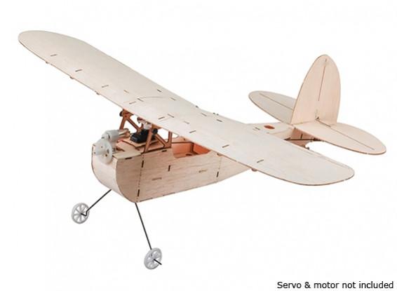 Galileo Micro Крытый Модель - Kit только