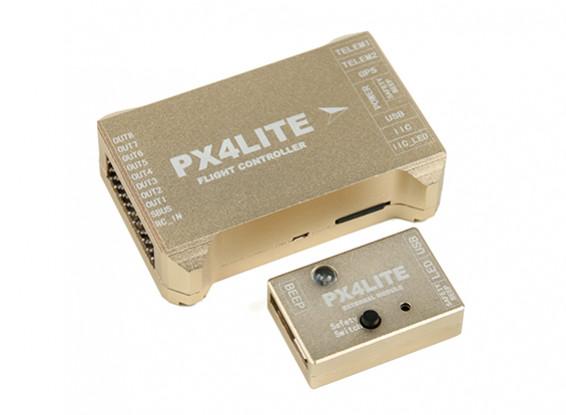 PX4LITE 32bit контроллер Flight