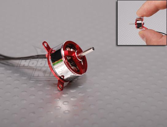 A05 Micro Бесщеточный скороход 2900kv