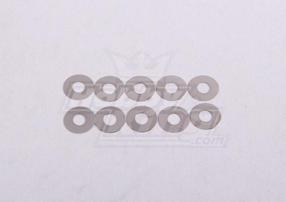 Шайба (10шт \ сумка) - A2016T, A2038 и A3015