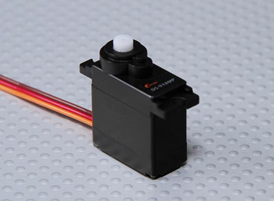 Corona DS-918MP Цифровой сервопривод 1.8кг / 0.06sec / 9g