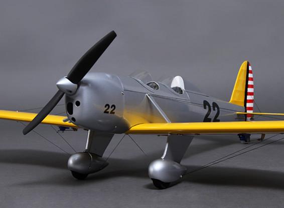 Durafly ™ Бало Серия - Райан STA (M) 965mm подключи и Fly