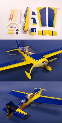 HK Extra 300 .10e 3D ARF
