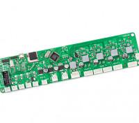 Malyan M150 i3 3D Printer Replacement Main Printed Circuit Board