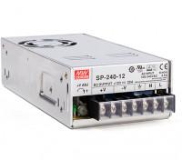 Malyan M150 i3 3D Printer Replacement Power Supply