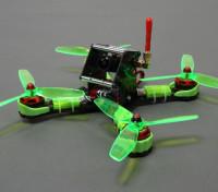 RJX X-Speed FPV CAOS