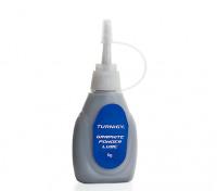 Turnigy Graphite Powder Dry Lubricant (6g)