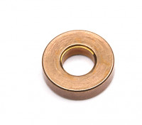NGH GF30 30cc Gas 4 Stroke Engine Replacement Rocker Arm Spacer Washer