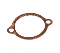 NGH GF30 30cc Gas 4 Stroke Engine Replacement Camshaft Cover Plate Gasket