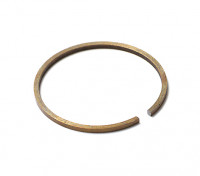 ASP FS70AR - Piston Ring