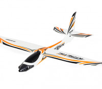 "H-King Super Kinetic Sport Glider 815mm (32"") (PnF)"