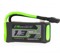 graphene-panther-batteries-1300mah-4s-75c-balance