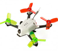 zing-110-rc-drones-pnf