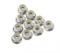 flange-lock-nut-m4-cw-10pc