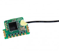 FrSky XMR Receiver (EU Version)
