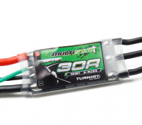 Turnigy MULTISTAR 32bit 30A Race Spec ESC 2 ~ 4S (ОРТО)