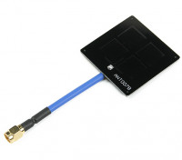 Aomway 5.8GHz Patch Направленная антенна 6dBi (RHCP) (SMA)