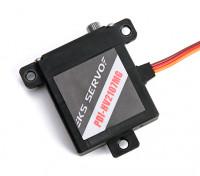 KS-Servo PDI-HV2107MG (Wing серво) HV / BB / DS / MG Servo