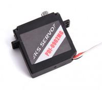 KS-Servo PDI-0902MG Тонкий крыла BB / DS / MG Servo 1.9kg / 0,1 сек / 9g
