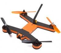 FPVStyle Unicorn 220 FPV Гонки Drone в формате RTF (Mode 2) (США Plug)