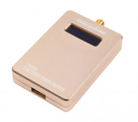 Happymodel VMR40 5.8G Мобильный видео ресивер 40CH