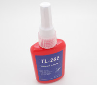 TL-262 Locker Тема & Герметик Высокая прочность