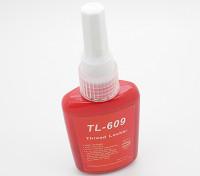 TL-609 Locker Тема & Герметик Ultra High Strength