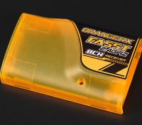 OrangeRx Futaba 2.4Ghz FASST корпусе приемника