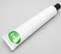 Очистить пены Клей (Medium Cure) - Большой 100мл
