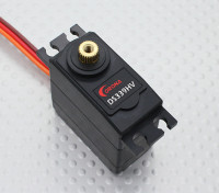 Corona DS339HV Digital Metal Gear Servo 5.1kg / 0,13 сек / 32г