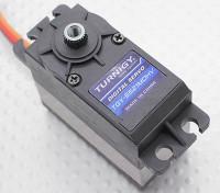 Turnigy ™ TGY-5521MDHV HV / DS / MG Servo 24кг / 0.11sec / 60г