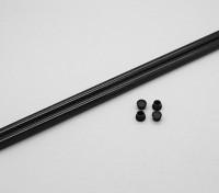 Шмель - Опорная труба (2 шт / мешок)