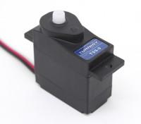 Turnigy ™ TSS-9 Цифровой Micro Servo 1.9kg / 0.11sec / 9g