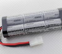 Turnigy Стик пакет 7.2V 2000mAh High серии NiMH Мощность
