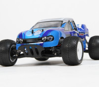 Turnigy 1/18 4WD Mini стадион Грузовик (РТР)