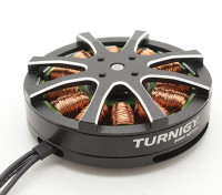 Turnigy HD 5206 Бесщеточный Gimbal Motor (BLDC)