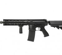 Dytac Invader RECON M4 AEG (черный)