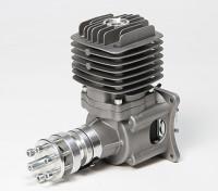 RCGF 61cc газовый двигатель 6HP / 7500rpm